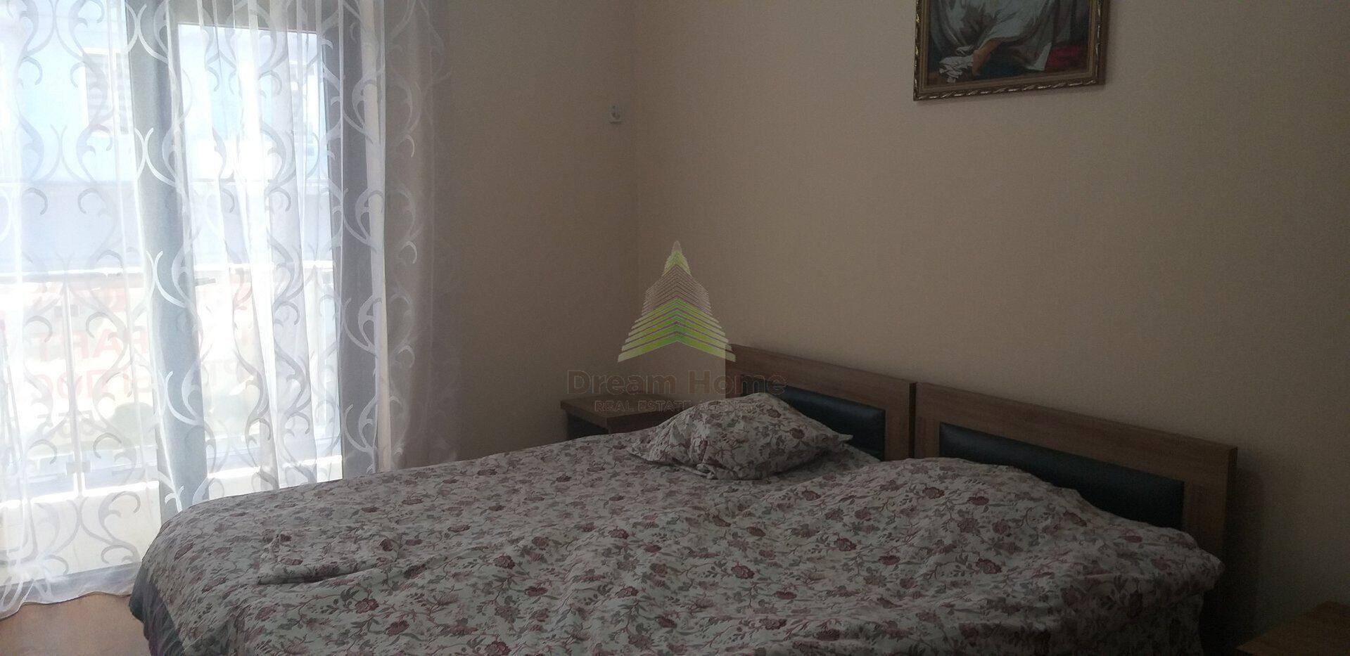 Апартаменты царя недвижимость в словении на побережье